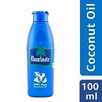Parachute Coconut Oil, 100ml