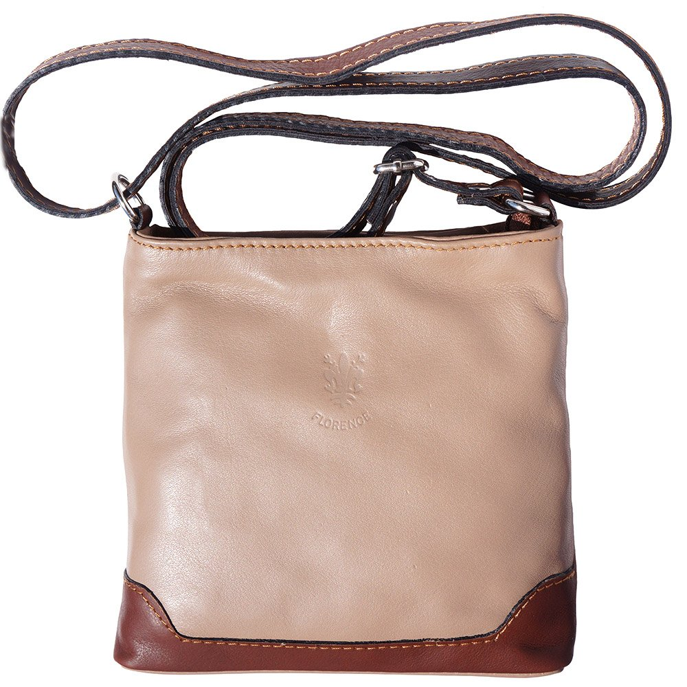 Cross-body-bag 8685