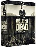 The Walking Dead: The Complete Season 1-6 [Blu-ray]
