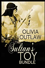 The Sultan's Toy Bundle Paperback