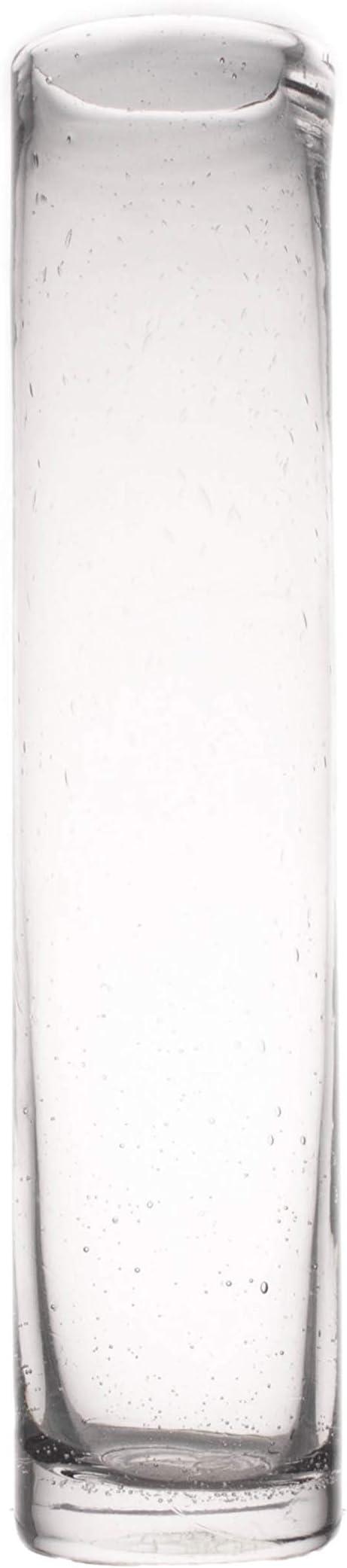 Amazon Com Canvas Home Solano Vase Large Clear Home Kitchen Mission san francisco san francisco solano sonoma ca social media logos canvas prints illustration vectors painting image. amazon com