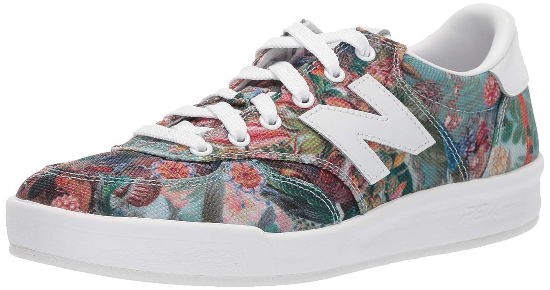 05f622137be5b New Balance Women's Wrt300 Trainers: Amazon.co.uk: Shoes & Bags