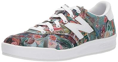 New Balance Damen Wrt300 Sneaker: Amazon.de: Schuhe & Handtaschen