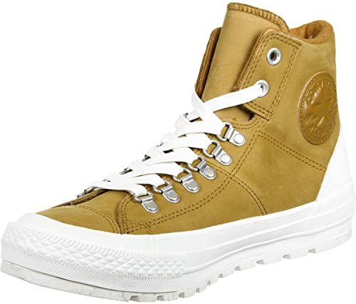 Converse Herren Chuck Taylor All Star Street Hiker High Hohe