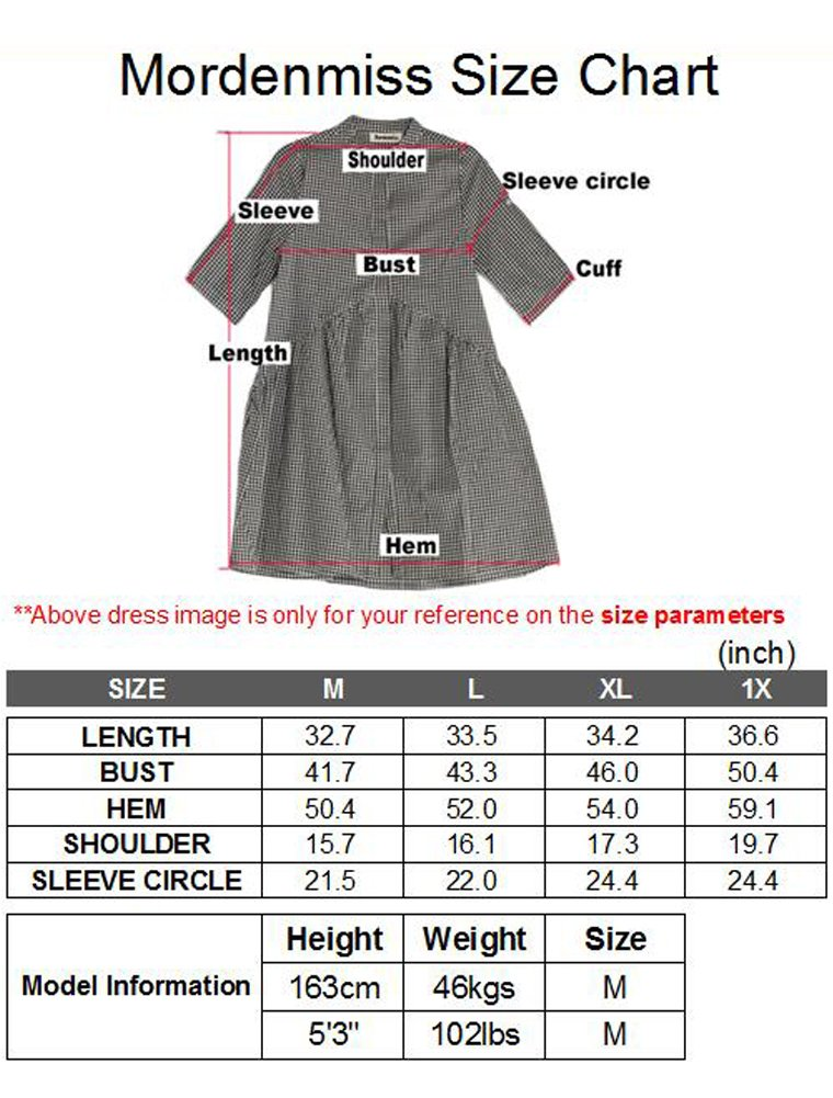 Mordenmiss Women's Sleeveless Coat Vest Hoodie Waistcoat Anoraks with Big Pockets Style 1 XXL Army Green by Mordenmiss