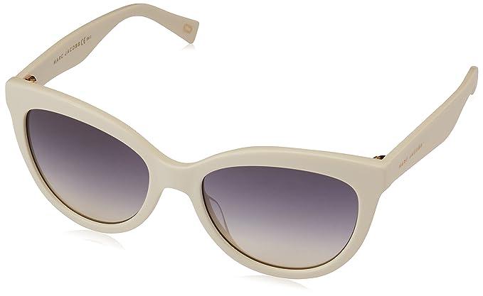 Amazon.com: marc jacobs anteojos de sol (marc-310-s SZJ/1 V ...