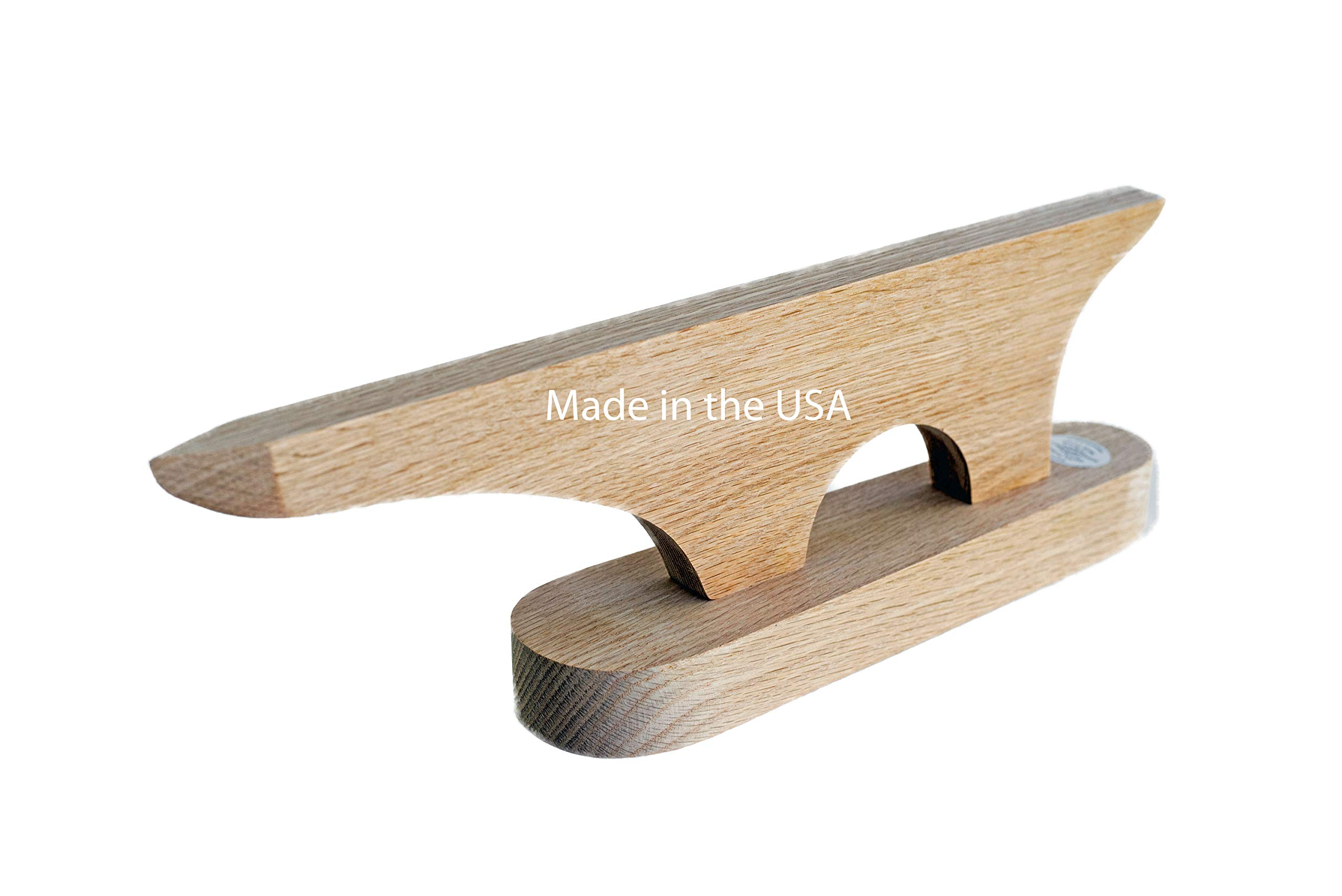 Tailors Point Press Clapper by Jacksons Woodworks