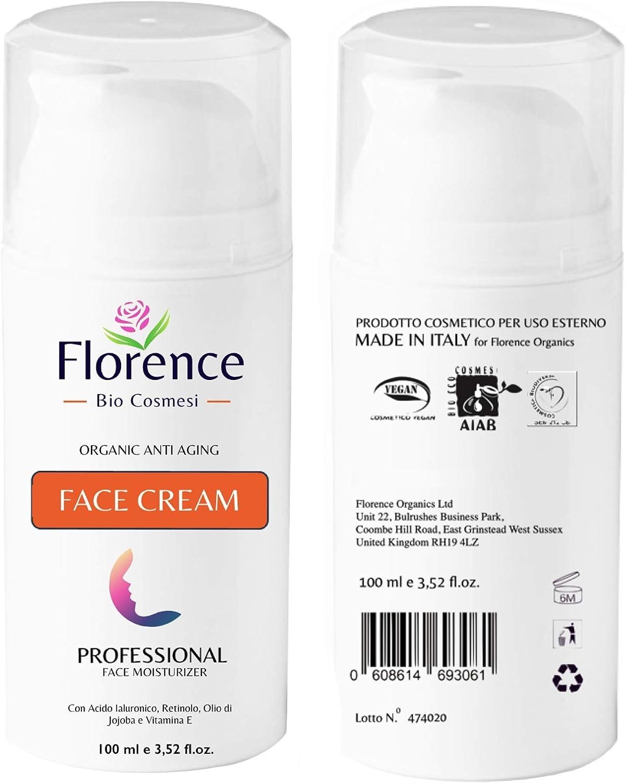 Skincare Retinol Anti Aging Hand Cream 3.52oz (2 Pack)