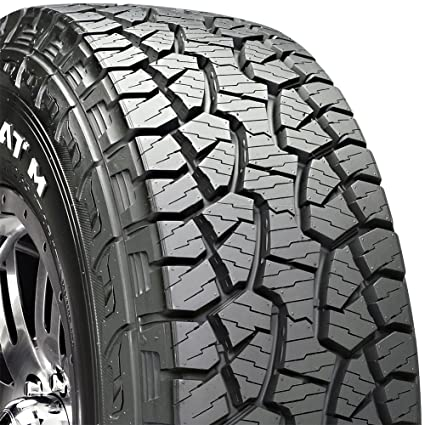 Hankook Dynapro Atm 275 55r20 >> Amazon Com Hankook Dynapro Atm Rf10 Off Road Tire 275 60r20 114t
