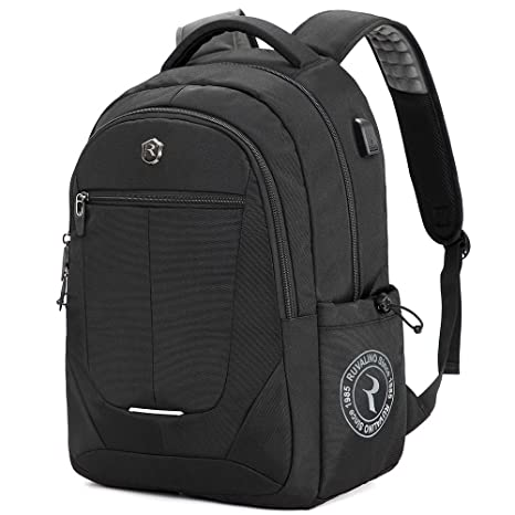 36af2d9f49c5 Laptop Backpack