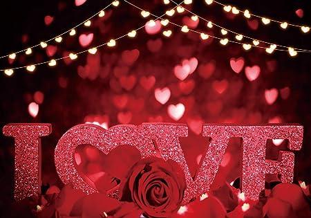 Chaiya Hintergrund Für Fotografie Rose Blumen Kamera