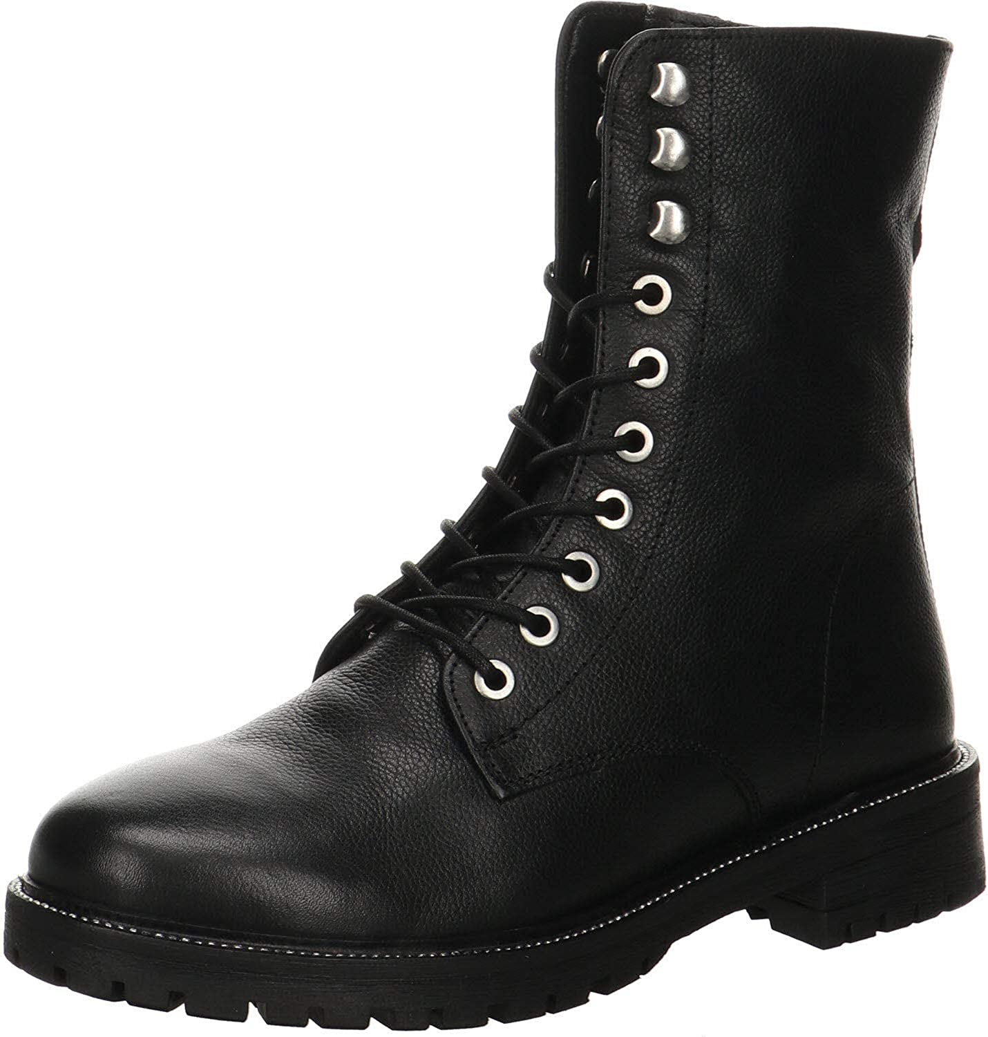 Kim Kay Women's Boots Black