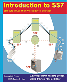 Signaling System #7, Sixth Edition, Travis Russell, eBook - Amazon com