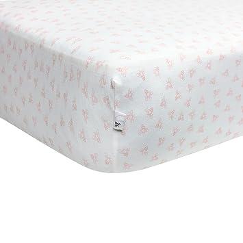 crib cribs jsp l collection alt linen catalog sheet bedding organic washed product pd nursery