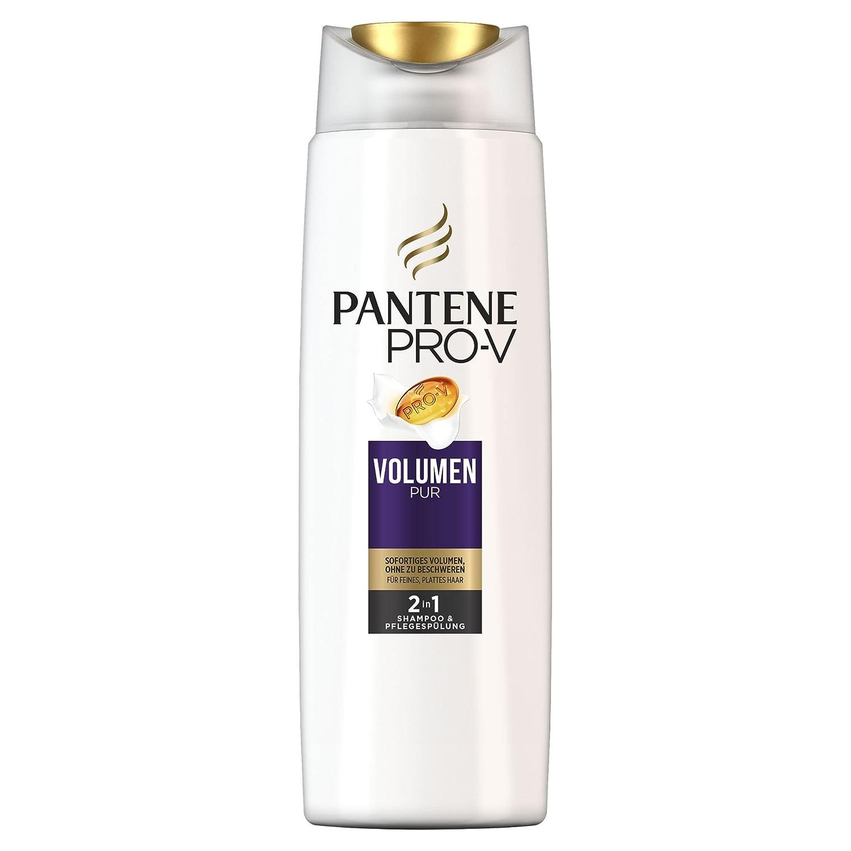 Pantene Pro-V amazon