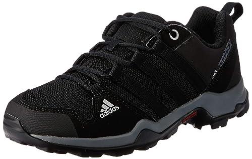 buying new big sale elegant shoes adidas Unisex-Erwachsene Terrex Ax2r Wanderschuhe