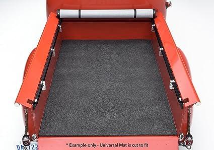 complete liner bedrug rug ft bed