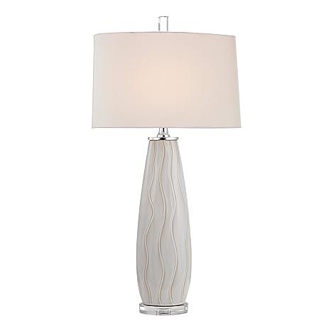 Amazon.com: Decorativos iluminación d2452 1 luz lámpara de ...