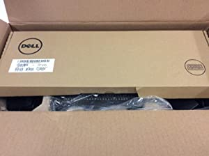Dell Wyse 5060 Thin Client AMD G-Series Quad-core 2.4GHz 8GB HDD 4GB RAM non-Wi-Fi with ThinOS MD5DT