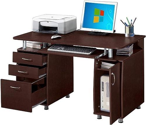 Modern Designs Multifunctional Office Desk