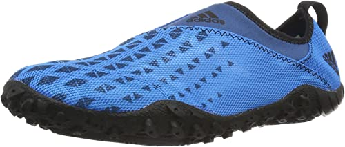 adidas Performance Kurobe II, Chaussures de Sport Aquatiques Homme ...