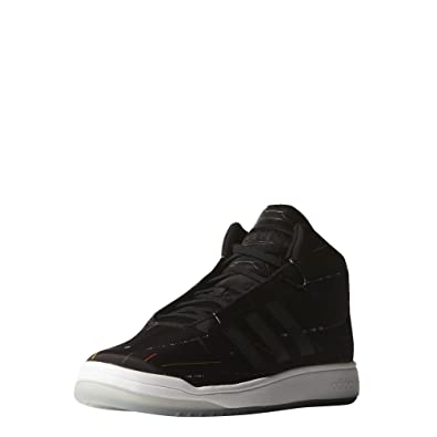 Veritas Adidas Core 45 Montante Black Chaussure Mi 13Amazon N8kXwOnPZ0