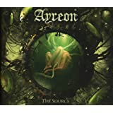 The Source (Cd/Dvd)