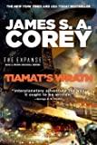 Tiamat's Wrath: 8