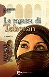 La ragazza di Teheran (eNewton Narrativa)