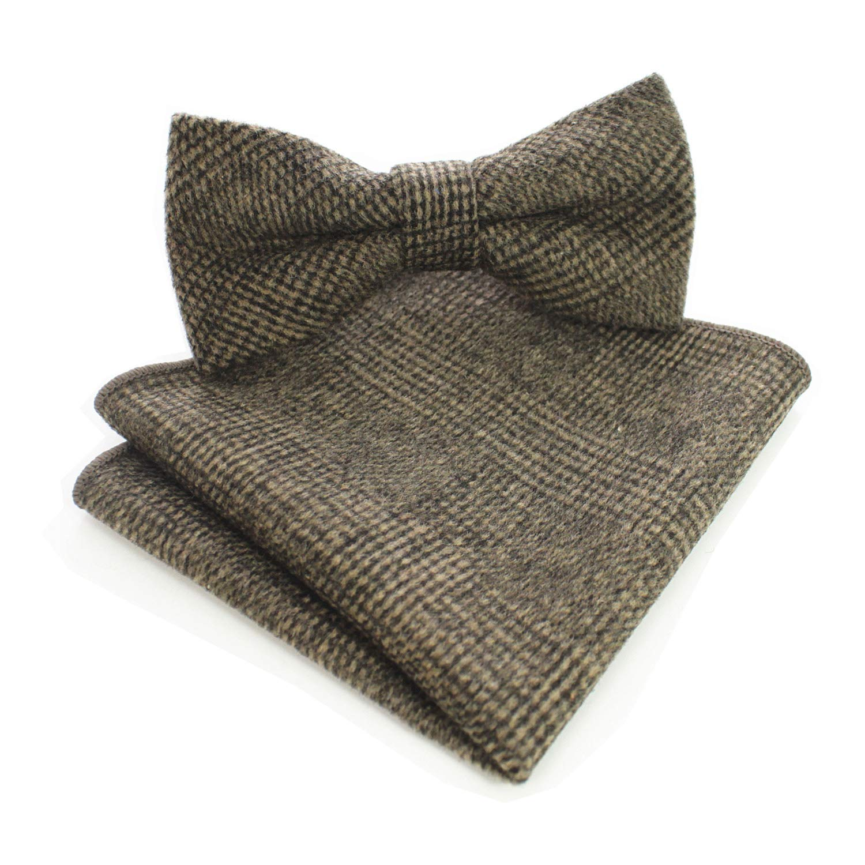 1de631cfd704 Material: cashmere. Size:2.4
