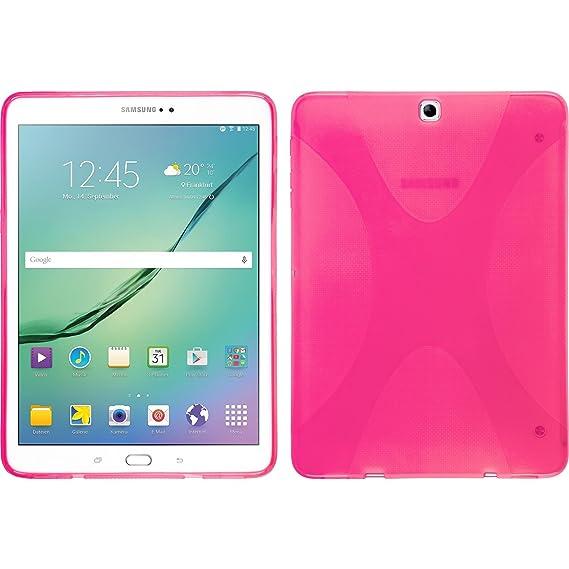 9.7 tablet samsung case