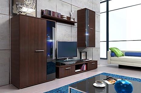 Credenza Moderna Wengè : Home direct ltd moderno mobile da salotto bingo set credenza