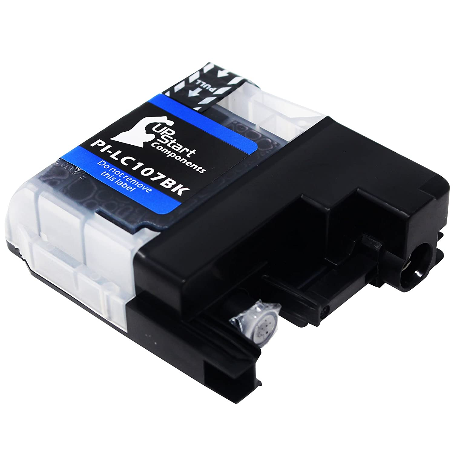BROTHER MFC-J4510DW PRINTER DRIVERS FOR WINDOWS 7
