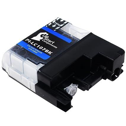 brother printer drivers mfc j4510dw