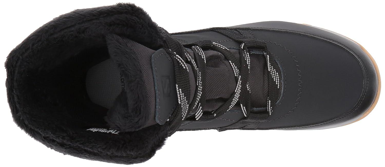 Salomon Heika LTR CS WP, Stivali da Escursionismo Donna | | | On Line  | Scolaro/Ragazze Scarpa  0c7f1e