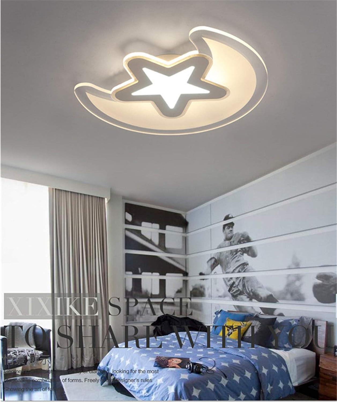 LEDペンダントライト調光シーリングランプシャンデリア調光対応シャンデリアランプレストランバーリビングルームの寝室 52  52 B07T4NJ24P
