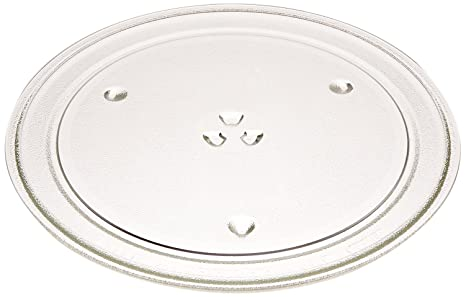 Amazon.com: General Electric wb39 X 82 Microondas Bandeja de ...