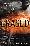 Erased (Altered, Band 2)