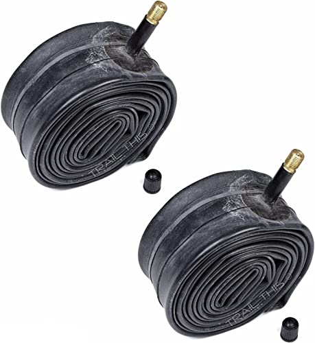 Kenda Inner Tubes Black 26x1.90/1.95/2.10/2.125 Schrader Valve For MTB Mountain Bike