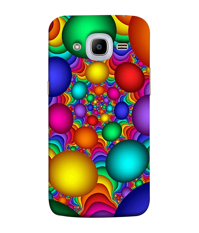 Printvisa Designer Back Cover For Samsung Galaxy J2 Amazon In Electronics