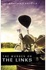 The Murder on the Links Kindle Edition