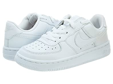 Nike Little Kids Force 1 (PS)