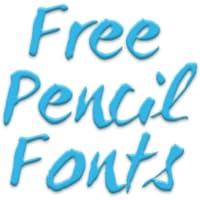 Pencil Message Maker