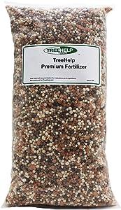 TreeHelp Premium Fertilizer for Coffee