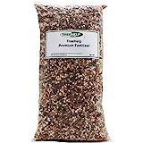 TreeHelp Premium Fertilizer for Magnolia