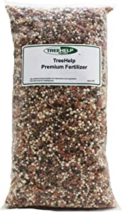 TreeHelp Premium Fertilizer for Oaks