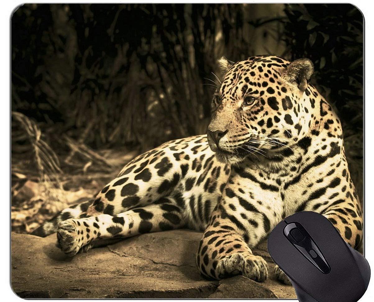Yanteng Cojín de ratón Original de Encargo de la Serie del ...