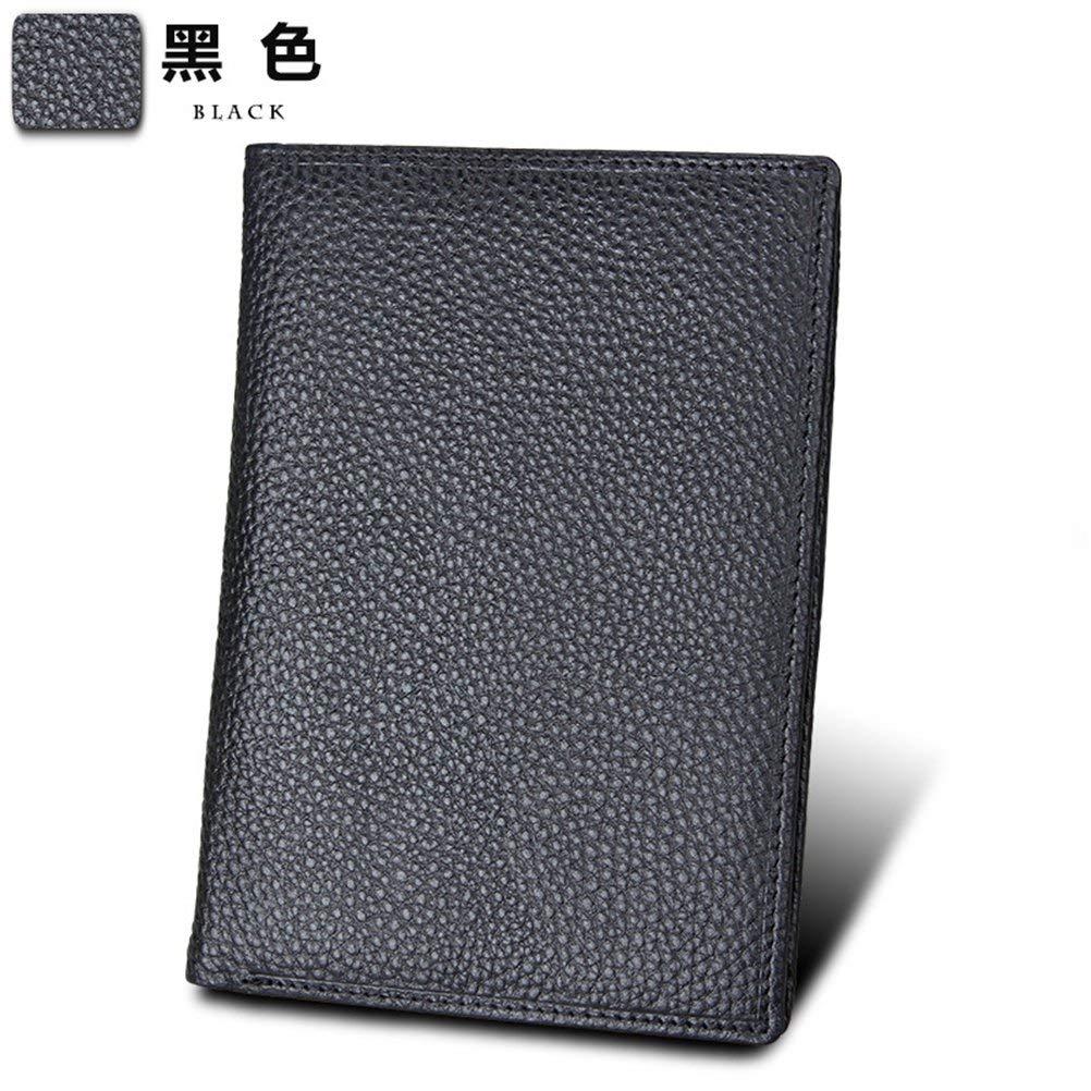 YHUJH YHUJH YHUJH Home Krotitkarteninhaber mit Geld Clip Blocking Wallet Slim Brieftasche Reisebrieftasche Minimalistische Mini Brieftasche für Männer (15,5  11,2  1,5 cm) B07MFJ4F94 Geldbrsen f5b0d2