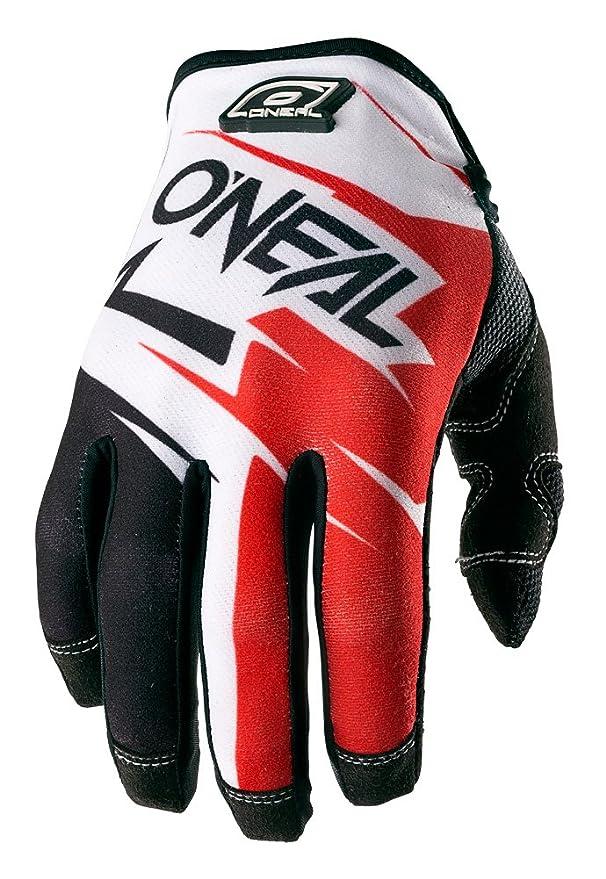 ONeal Element MX Kinder Handschuhe Motocross TPR DH Downhill Enduro Offroad Mountain Bike 0392
