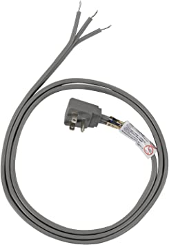 Power Cord Wiring Diagram from images-na.ssl-images-amazon.com